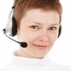 What Exactly is a Live Call Answering Service?
