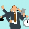 How to Get More Business With Smart Telephony Solutions