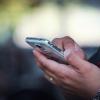 What Is a Virtual Landline?