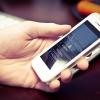How Do I Set Up a Virtual Landline on My Mobile?