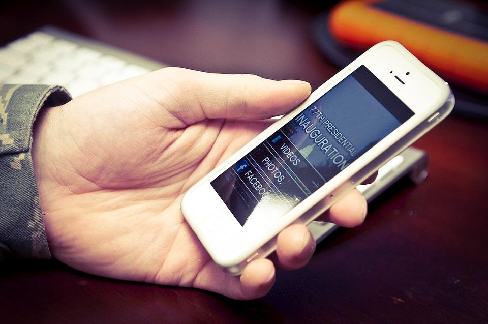 5 reasons to get a pocket landline number