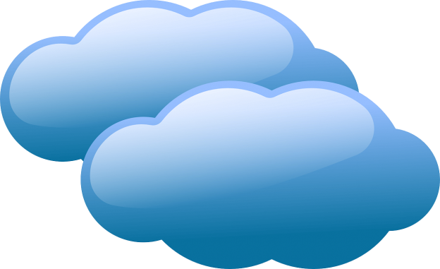 Hosted & Cloud Telephony