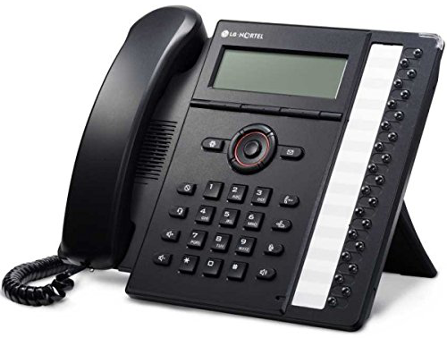 voip phone cost